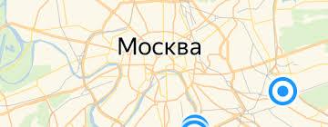 <b>Швабры</b> и насадки — купить на Яндекс.Маркете