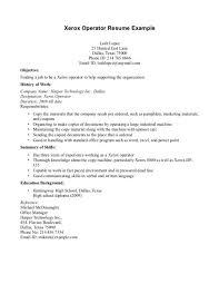 cover letter programmer resume template word programmer sample cnc milling templateprogrammer resume example medium size game programmer resume