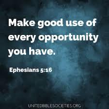 Ephesians-5_16-copy-300x300.png