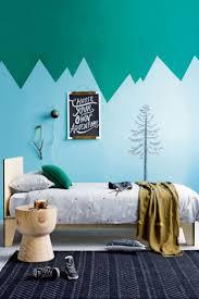 east coast bedroom colours paint ideas
