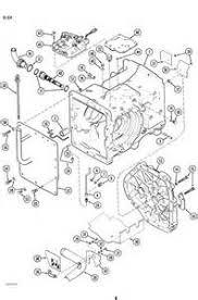 similiar case 580k backhoe parts keywords case 580k wiring diagram get image about case engine image