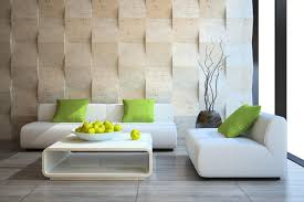 bedroom painting designs: painting design ideas d diy wall painting design ideas to decorate home beautiful wall painting designs