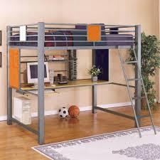 Locker Room Bedroom Bedroom Inspiring Boy Locker Room Bedroom Decoration Using Grey