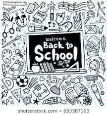 1000+ Back To School Wallpaper Pictures   Royalty Free Images ...
