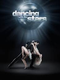 Dancing with the Stars TV Listings, TV Schedule and Episode Guide ...