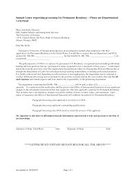 cover letter cover letter for residency cover letter for residency cover letter character reference letter for permanent residency cover recommendation samplescover letter for residency extra medium