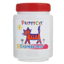 """Отзывы на <b>Экспресс</b>-<b>тест на</b> мочекаменную болезнь """"<b>Pretty Cat</b> ..."""