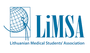 partners n medical students association limsa is an independent voluntary nongovernmental professional organization that unites n medical