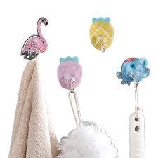 Мультфильм фруктов / животные Симпатичного <b>Flamingo</b> ...