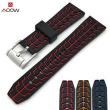 <b>Buy</b> 24mm bracelet watch and get free shipping on AliExpress.com