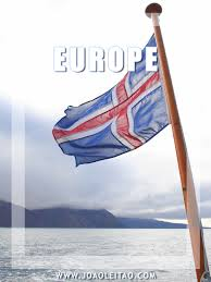 Flags of <b>Europe</b> - Meaning of the <b>European</b> country flags