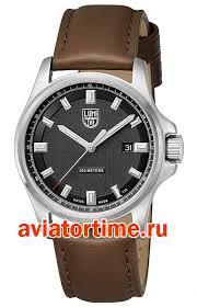 <b>Часы LUMINOX</b> XL.1831 Швейцарские наручные <b>мужские</b> часы ...