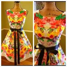 38 Best Sewing Ideas images in 2013 | Vintage dresses, Vintage ...