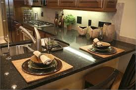 marble kitchen countertops accessories
