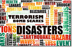 Image result for disaster preparedness