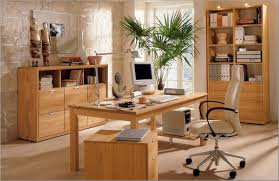 cool home office ideas wooden cool home office desk home office small office furniture work from awesome simple home office