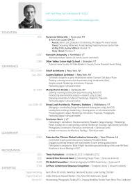 how to write perfect resume sample customer service resume how to write perfect resume how to write the perfect resume business insider how to write