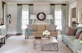 light furniture for living room l best living room design with light blue satin pinch pleat bedroomagreeable green brown living rooms