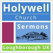 Holywell Church, Loughborough, UK