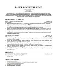 strong resume writing words