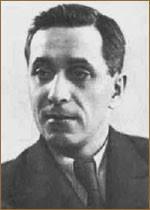 <b>Михаил Зощенко</b> - биография - советские сценаристы - Кино ...