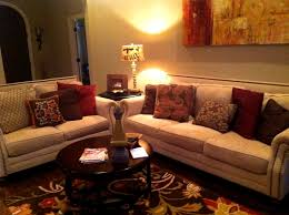 warm living room ideas: apartments tasty warm living room ideas awesome wj warm living room ideas full size