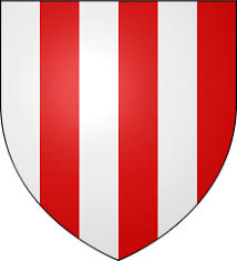 Image result for gules