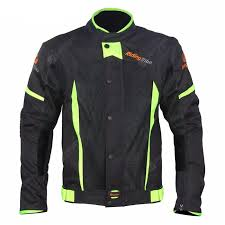Riding Tribe JK - 37 Motorcycle Riding Coat Sale, Price & Reviews ...