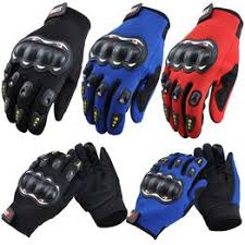 Motorcycle Gloves Tactical Gloves Outdoor Sport Gloves ... - Vova