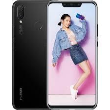 So sánh chi tiết Điện thoại Huawei Nova 3i với Realme 2 Pro 8GB ...