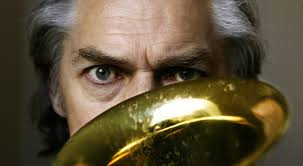 <b>Jan Garbarek</b> Group feat. Trilok Gurtu Philharmonie Luxembourg