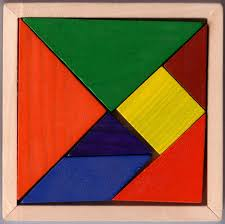 Image result for tangram images