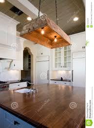 amazing how to backsplash kitchen best 3 cottage style kitchen light amazing 3 kitchen lighting