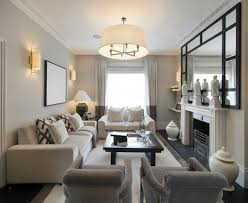 narrow living room great small rectangular living room ideas  ideas about narrow living room on pinterest arrange
