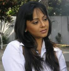 sreelekha mitra hairstyles3 Sreelekha Mitra Hairstyles - sreelekha-mitra-hairstyles3