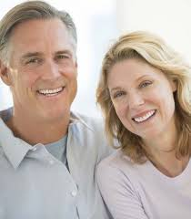 Supporting Your Loved One with High <b>Blood Pressure</b>