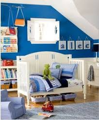 boys bedrooms bedroompleasing toddler