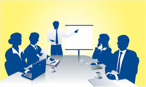 how to highlight skills in a project management cv pm blog what does the steering committee do