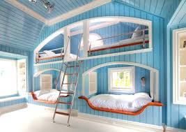 accessoriesentrancing cool bedroom ideas for teenage guys art paint designs colors bunk bed rooms accessoriesentrancing cool bedroom ideas teenage