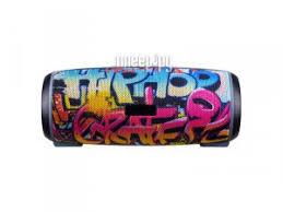 <b>Колонка Perfeo Hip Hop</b> PF_A4336