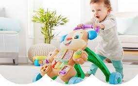 <b>Fisher</b>-<b>Price</b> RU | <b>Игрушки</b> и оборудование для малышей ...