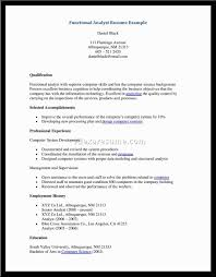 electronic resume definition resume innovations resume definition definition objective for resume sample resume