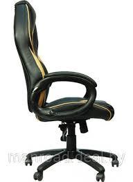 <b>Кресло WING EVERPROF</b>, цена 310 руб., купить в Минске — Deal ...