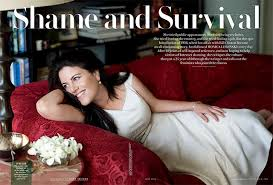 Image result for Monica Lewinsky.