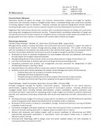 resume junior project manager resume samples junior volumetrics co project manager construction resume project manager resume template word project manager cv summary junior project manager