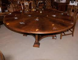 dining room oval unfinished opinion unfinished  round wood table top for glamorous and wooden with