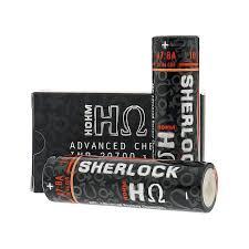 Vape <b>Batteries</b> Swagg Sauce