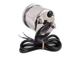 2003 seadoo sportster wiring diagram images 96 sportster wiring diagram get image about wiring diagram