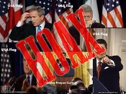 president obama and the islamic prayer curtain internetfacebook rumour barak obama oval office golds