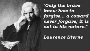 Laurence Sterne Quotes. QuotesGram via Relatably.com